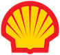 client-shell-80