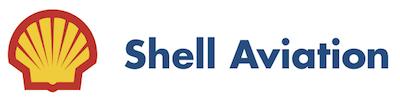 shell-aviation