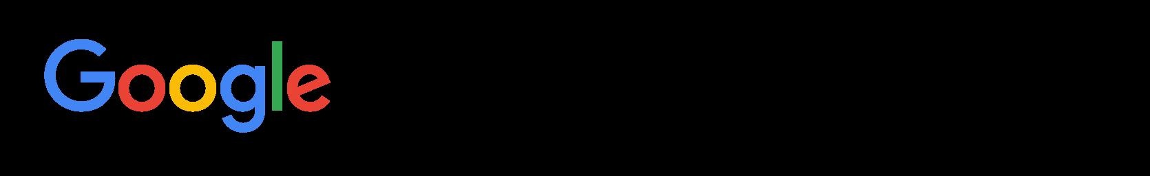logo_lockup_maps_javascript_api_color