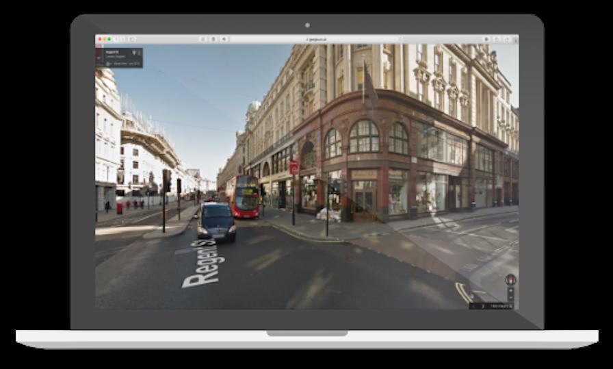 google_streetview2
