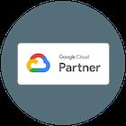 UK's first Google Maps Partner